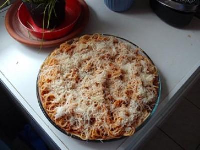 Rossita Pizza Miskolc. Az alábbi telefonszámon ételt nem tud rendelni!