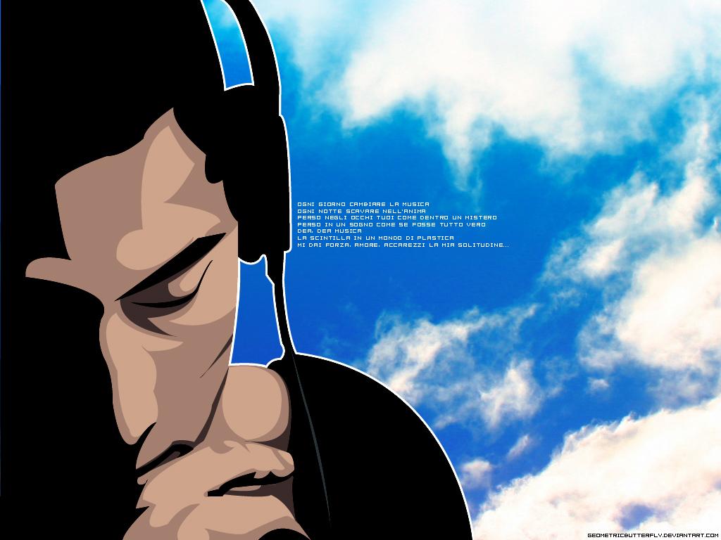 http://logout.hu/dl/upc/2009-06/100849_music_by_geometricbutterfly.jpg