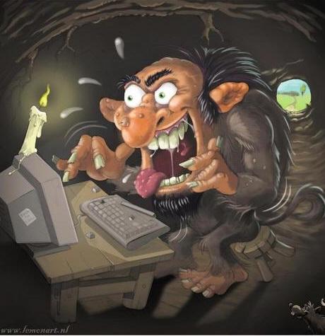 """A következő kép nem jeleníthető meg, mert hibákat tartalmaz: """"http://logout.hu/dl/upc/2010-08/13063_troll.jpg""""."""