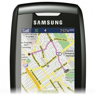 Offline Google Maps Mobiltelefonra Logout Hu Telefonia Cikk