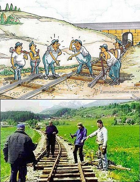 99791_railway-teamwork-cartoon.jpg