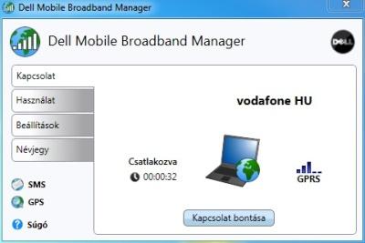 85384_mobile_manager1.jpg