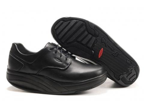 a9a63a4b14 MBT cipő és sóterápia - LOGOUT.hu Az élet cikk