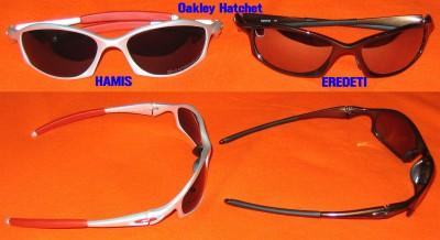 Oakley kisokos - LOGOUT.hu Sport teszt - Nyomtatóbarát verzió 959d5f796a