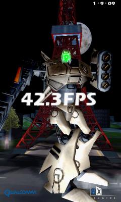 287518_blade28.thumb.png