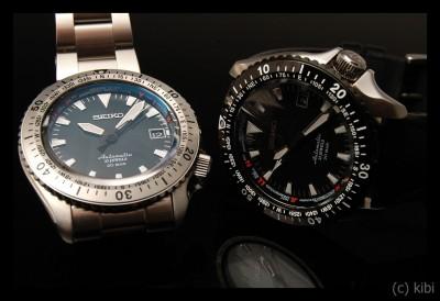 Szeretném a véleményeteket kérni erről az óráról Seiko-SARB059-Alpinist d16406c10a
