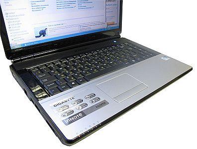 Samsung rv509 wifi