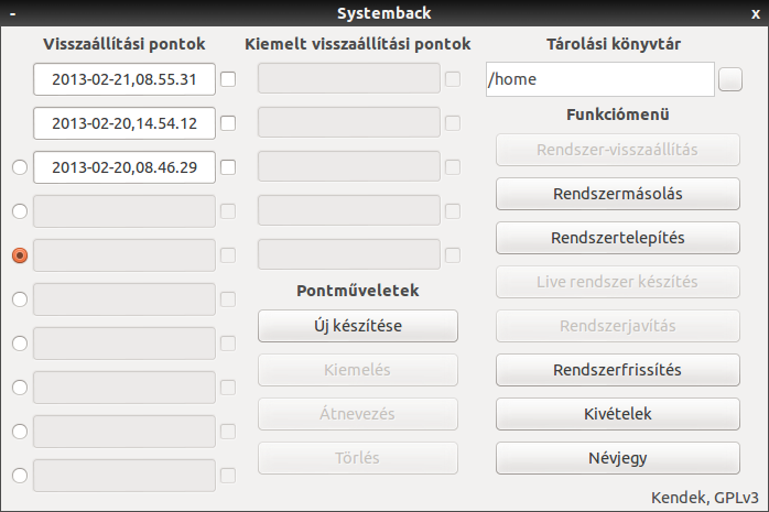 http://logout.hu/dl/upc/2013-02/180556_systemback_1.png