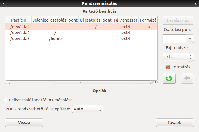 http://logout.hu/dl/upc/2013-02/180556_systemback_2.png