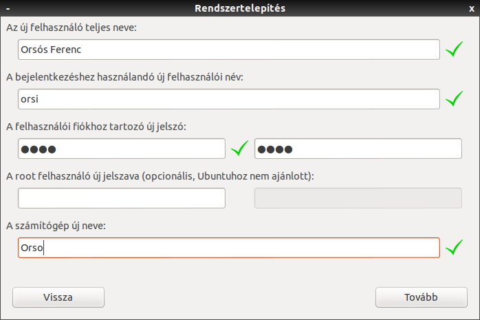 http://logout.hu/dl/upc/2013-02/180556_systemback_3.png