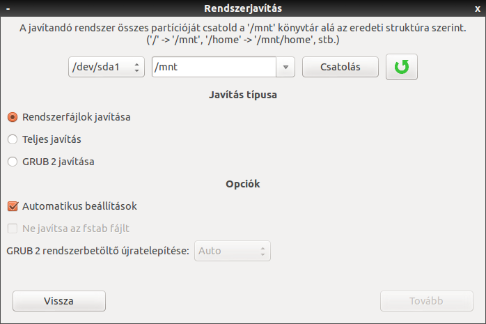 http://logout.hu/dl/upc/2013-02/180556_systemback_4.png