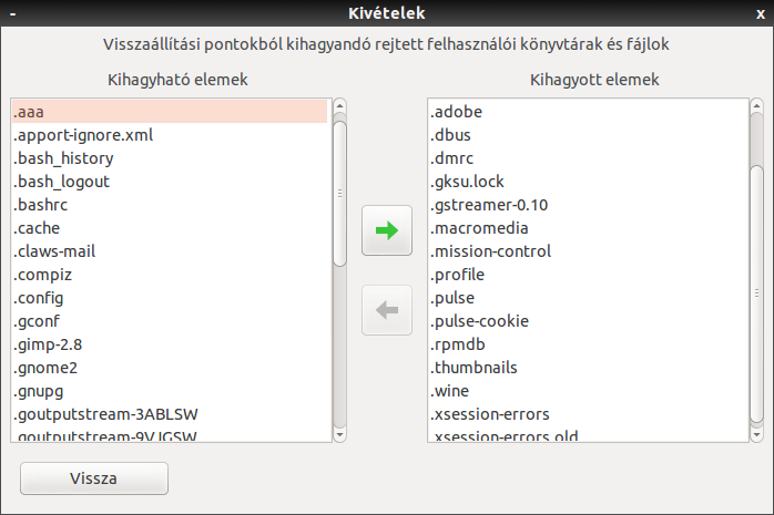 http://logout.hu/dl/upc/2013-02/180556_systemback_5.png