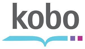 Kobo Mini: e-könyvolvasó alig 10.000 forintért