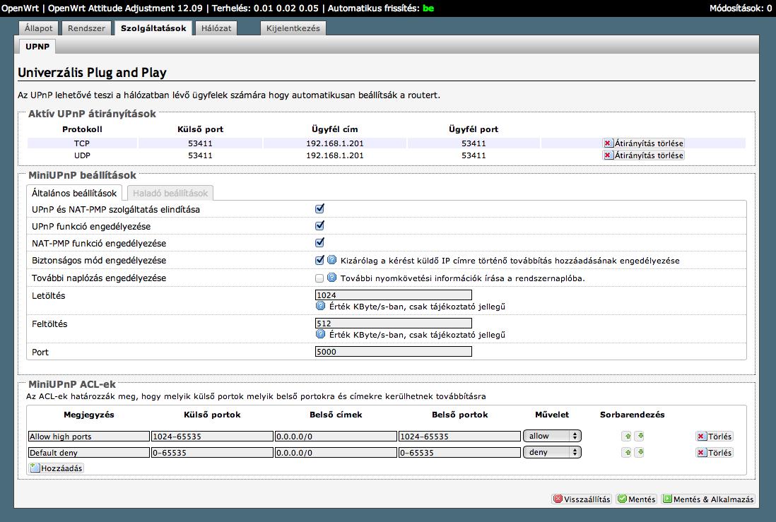 Opkg Install Luci App Upnp Protokoll :: vepiborge gq