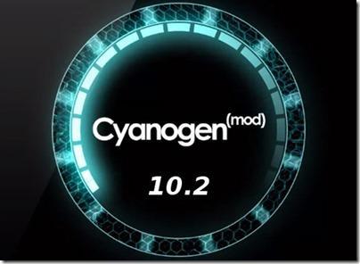 217989_cyanogenmod10_2_3.jpg