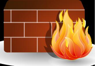 linux tűzfal telepítés lépésről-lépésre