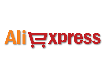 aliexpress-safe-to-buy-or-no