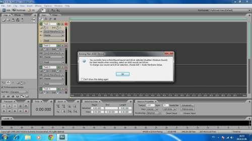 Mackie Asio Driver Download - programlake