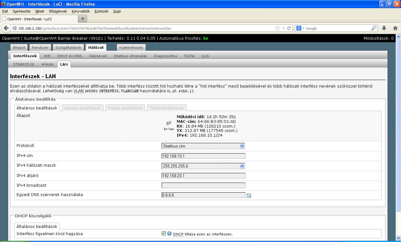 Openwrt barrier breaker 14.07 download google