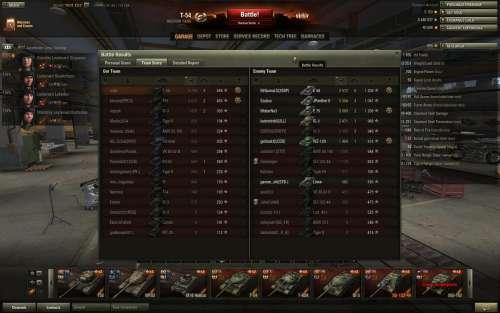 A tankok világa 8.8