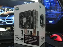 70819_cooler.jpg
