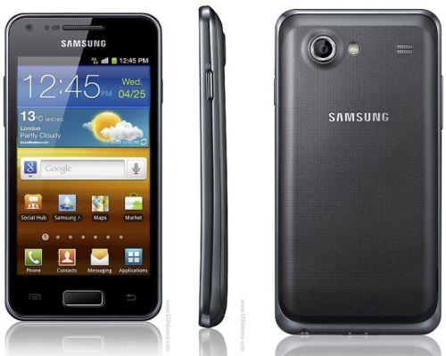 Samsung Galaxy S Advance GT-I9070(P) rom 8843c35a2e