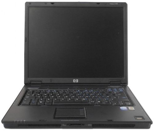 HP COMPAQ NC6230 NOTEBOOK ATI VGA WINDOWS 8 DRIVER