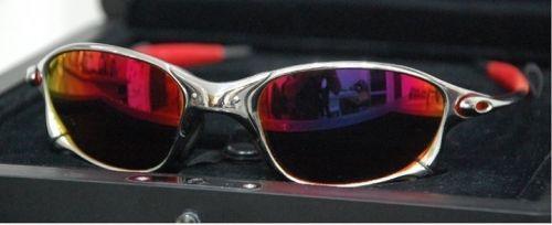 Bármilyen X-Metal szemüveged van eladó (egész szemüveg e1329b3ace