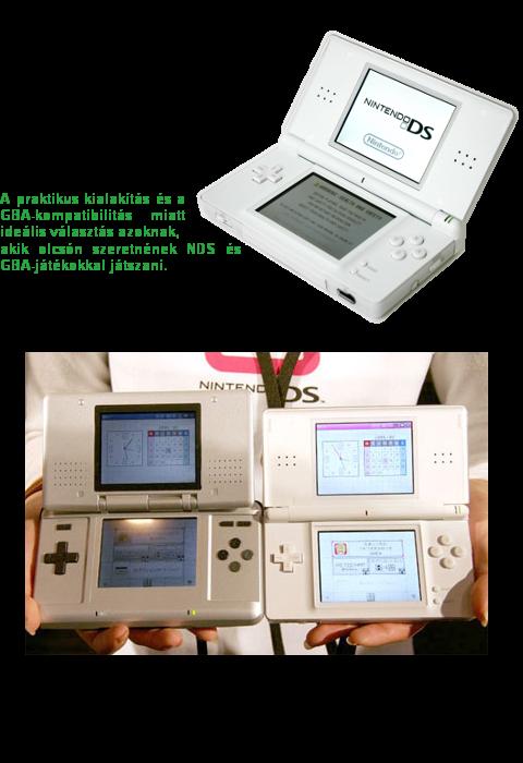 3DS témaösszefoglaló - LOGOUT.hu Hozzászólások f6ce2030a3