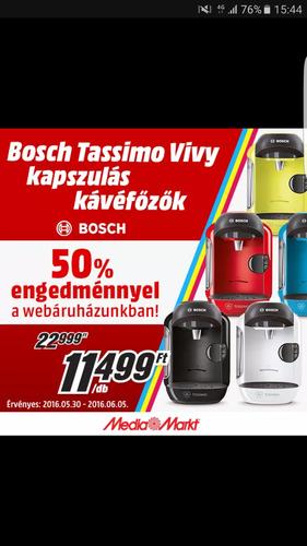BestBuy akciók - LOGOUT.hu Hozzászólások 9b53fdd187