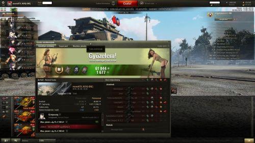World of Tanks - OFF topic - LOGOUT.hu Hozzászólások 6902375d74