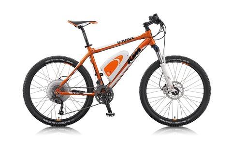 e440fd2352c0 Elektromos rásegítésű kerékpárok - LOGOUT.hu Sport / Akármi cikk