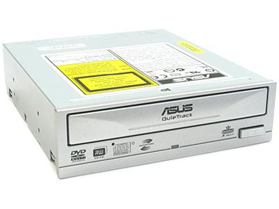 ASUS DRW-1814BL SCSI WINDOWS 7 DRIVERS DOWNLOAD (2019)
