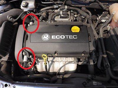 Opel topik - LOGOUT hu Hozzászólások