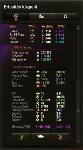 amx 13 57 gf találat