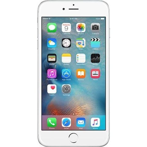 Metro pc csatlakozik az iPhone-okhoz