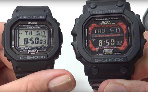 Ekkora a különbség pl a gw-5000 és a gx56 között  bfb48f76e3