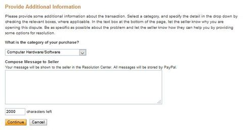 pay per message társkereső oldal