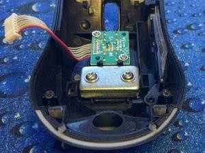Newmen G302 és Xtrfy M2 egerek - LOGOUT.hu Számtech   Játékok cikk c5672846b5