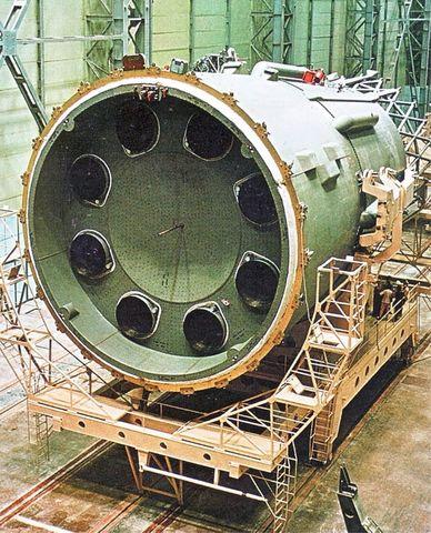 A szovjet   orosz űrhajózás múltja VI. rész - LOGOUT.hu Az élet ... 18c6c65ac3