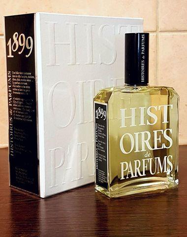 A Parfüm bakancslistáról egy tétel kipipálva. af903f717c