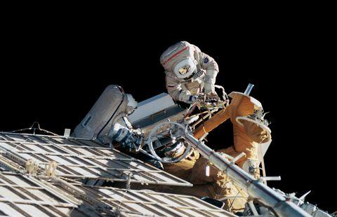bc3feba46d0c A szovjet / orosz űrhajózás múltja XIX. rész - LOGOUT.hu Az élet ...
