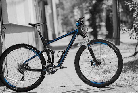 Kerékpárosok, bringások ide! LOGOUT.hu Hozzászólások