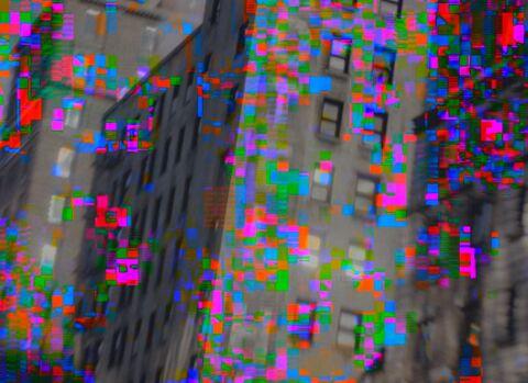 248000_artifact.thumb.jpg