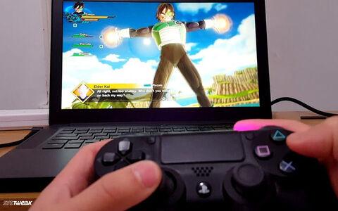 248000_controller_on_pc.thumb.jpg